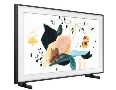 SAMSUNG QLED TV QE55LS03AAUXXH THE FRAME 124061