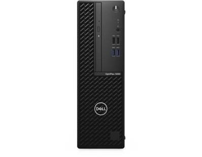 Računalo Dell OptiPlex 3080 SFF 124082