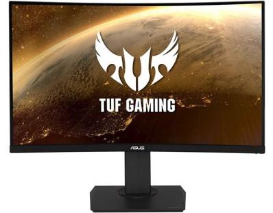 Monitor ASUS VG32VQ 110933