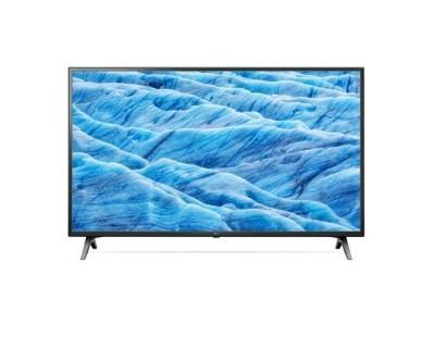 LG UHD TV 55UM7100PLB 94662