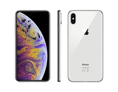 MOB APPLE iPhone XS MAX 64GB, Silver 93915