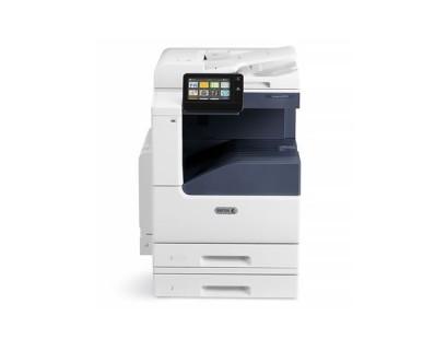 PRN MFP Xerox Versalink B7030 A3 Mono Paket 94313