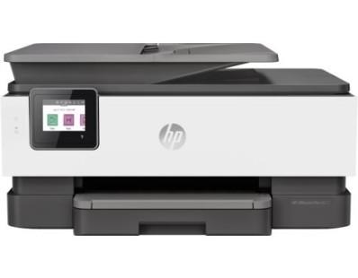 PRN MFP HP OJ Pro 8023 e-AiO 94741