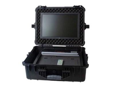 Drone Copilot System CPS - 1 94619
