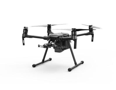 Dron DJI MATRICE 210 V2 Combo 94171