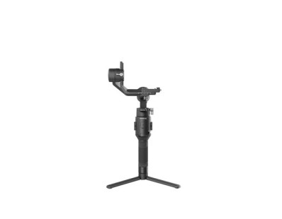 Gimbal DJI Ronin-SC Pro Combo CP.RN.00000043.01 94605