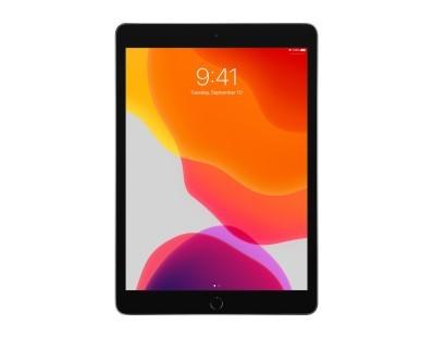 Apple iPad 2019 32 GB WiFi, Spacegrau 52153