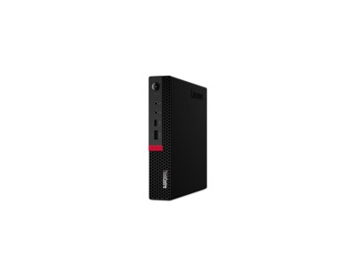 Lenovo ThinkCentre M630e Tiny 10YM0009GE - Intel Core i3-8145U, 4GB RAM, 128GB SSD, Intel UHD Grafik 620, Win10 110672