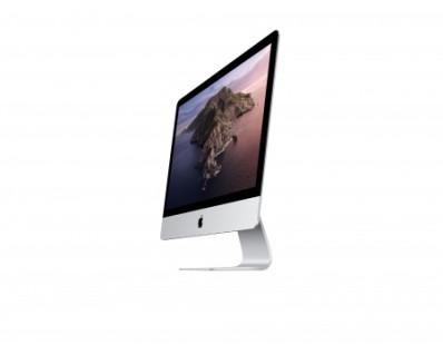 "Apple iMac 27"" Retina 5K 6C i5 3.3GHz/8GB/512GB SSD/Radeon Pro 5300 w 4GB/HR tipkovnica mxwu2cr/a - AKCIJA 122417"