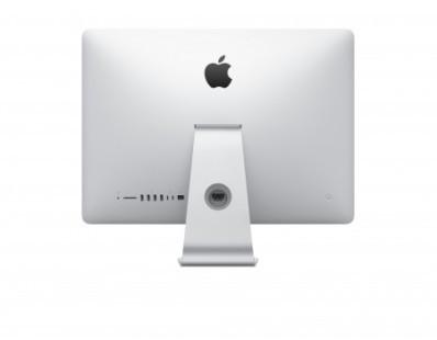 "Apple iMac 27"" Retina 5K 6C i5 3.3GHz/8GB/512GB SSD/Radeon Pro 5300 w 4GB/HR tipkovnica mxwu2cr/a - AKCIJA 122416"