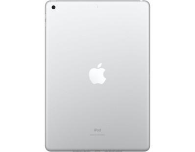 Tablet Apple iPad 7 10.2-inch iPad 7 Wi-Fi 32GB - Silver 112138