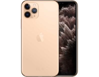 Mobitel Apple iPhone 11 Pro 512GB Gold - OUTLET AKCIJA 113112