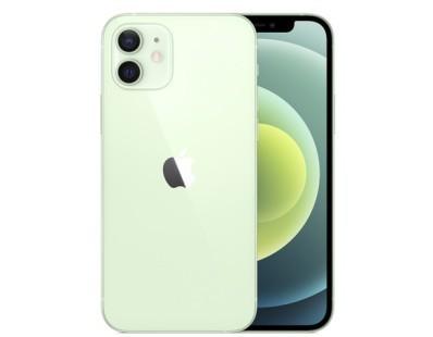 Mobitel Apple iPhone 12 256GB Black - OUTLET AKCIJA 122592