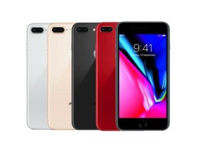 Mobitel Apple iPhone 8 Plus 128GB 101755