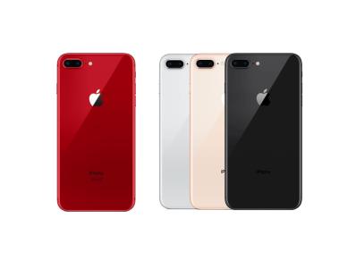 Mobitel Apple iPhone 8 Plus 128GB 101757
