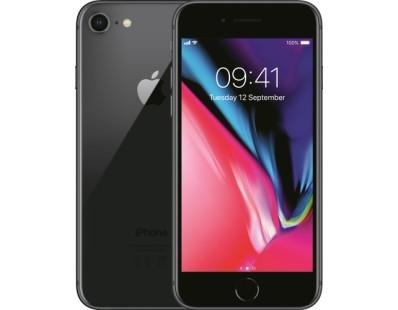 Mobitel Apple iPhone 8 64GB - rabljeni uređaj 101768