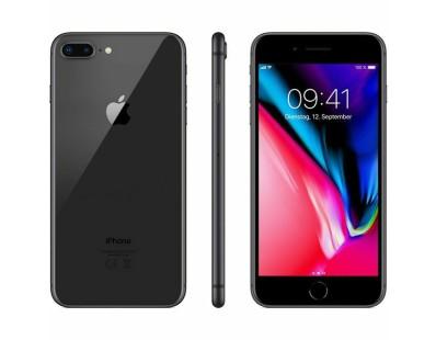 Mobitel Apple iPhone 8 64GB - rabljeni uređaj 101769