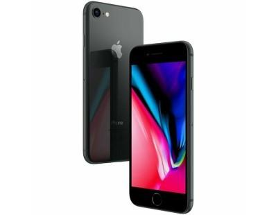 Mobitel Apple iPhone 8 64GB - rabljeni uređaj 101770