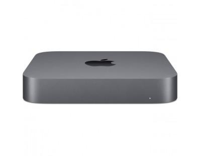 Apple Mac Mini QC i3 3.6GHz/8GB/256GB/Intel UHD G 630 - INT mxnf2ze/a - AKCIJA 122434
