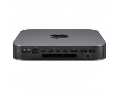 Apple Mac Mini QC i3 3.6GHz/8GB/256GB/Intel UHD G 630 - INT mxnf2ze/a - AKCIJA 122433