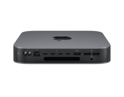 Apple Mac Mini 6C i5 3.0GHz/8GB/512GB/Intel UHD G 630 - INT mxng2ze/a - AKCIJA 122437