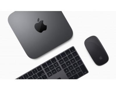 Apple Mac Mini QC i3 3.6GHz/8GB/256GB/Intel UHD G 630 - INT mxnf2ze/a - AKCIJA 122435