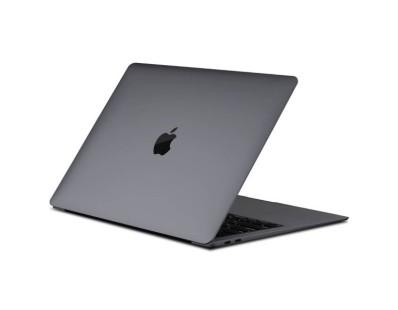 "Apple MacBook Air 13"" MRE82CR/A Space Gray Intel Core i5 1.6GHz, 8GB RAM, 128GB SSD, macOS Mojave - 2018 - AKCIJA 111498"