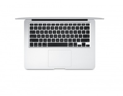 "Apple MacBook Air 13"" i5 DC 1.8GHz/8GB/128GB SSD/Intel HD Graphics 6000 HR tipkovnica mqd32cr/a - AKCIJA 122558"