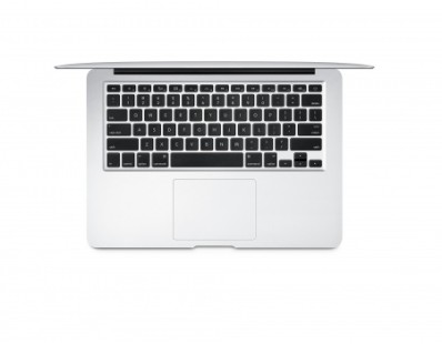 "Apple MacBook Air 13"" i5 DC 1.8GHz/8GB/128GB SSD/Intel HD Graphics 6000 HR tipkovnica mqd32cr/a - AKCIJA 122561"
