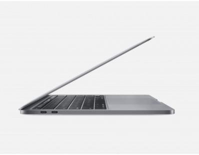 "Apple MacBook Pro 13.3"" Touch Bar/QC i5 2.0GHz/16GB/512GB SSD/Intel Iris Plus Graphics w 128MB/Space Grey HR tipkovnica mwp42cr/a - AKCIJA 122480"