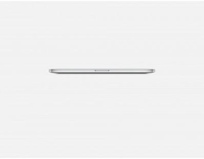 "Apple MacBook Pro 16"" Touch Bar/8-core i9 2.3GHz/16GB/1TB SSD/Radeon Pro 5500M w 4GB Silver HR tipkovnica mvvm2cr/a - AKCIJA 122549"