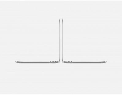 "Apple MacBook Pro 16"" Touch Bar/8-core i9 2.3GHz/16GB/1TB SSD/Radeon Pro 5500M w 4GB Silver HR tipkovnica mvvm2cr/a - AKCIJA 122548"