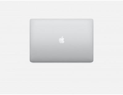 "Apple MacBook Pro 16"" Touch Bar/8-core i9 2.3GHz/16GB/1TB SSD/Radeon Pro 5500M w 4GB Silver HR tipkovnica mvvm2cr/a - AKCIJA 122547"