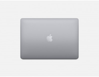 "Apple MacBook Pro 13.3"" Space Grey 8C CPU/8C GPU/8GB/512GB HR tipkovnica myd92cr/a - AKCIJA 122565"