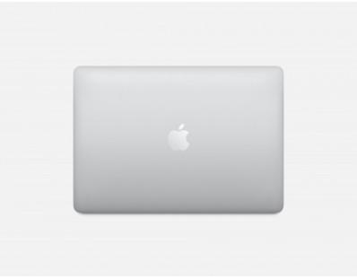"""Apple MacBook Pro 13.3"""" Touch Bar/QC i5 2.0GHz/16GB/512GB SSD/Intel Iris Plus Graphics w 128MB/Silver HR tipkovnica mwp72cr/a - AKCIJA 122500"""