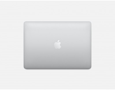 "Apple MacBook Pro 13.3"" Touch Bar/QC i5 2.0GHz/16GB/1TB SSD/Intel Iris Plus Graphics w 128MB/Silver HR tipkovnica mwp82cr/a - AKCIJA 122501"