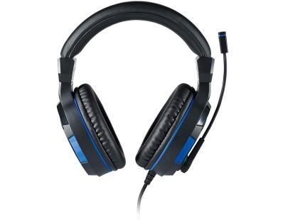 Bigben PS4 Stereo Gaming slušalice v3 111995