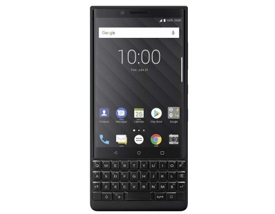 Mobitel Blackberry Key 2 64GB 112185