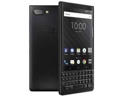 Mobitel Blackberry Key 2 64GB 112188
