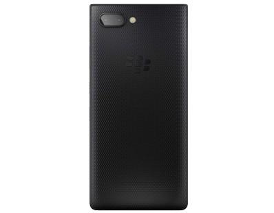 Mobitel Blackberry Key 2 64GB 112187