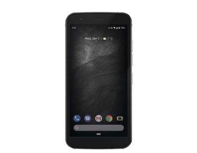 Mobitel CAT S52 64GB crni - OUTLET AKCIJA 113931