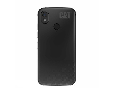 Mobitel CAT S52 64GB crni - OUTLET AKCIJA 113930