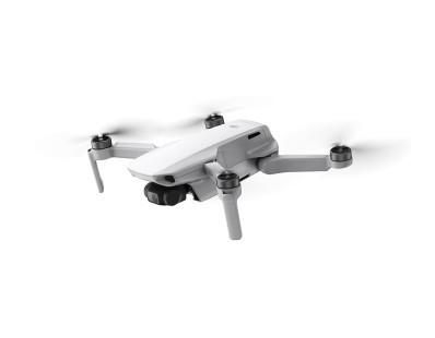 Dron letjelica DJI Mavic Mini 101911