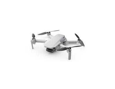 Dron letjelica DJI Mavic Mini 101913