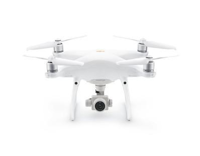 Dron letjelica DJI Phantom 4 Pro+ V2.0 111054