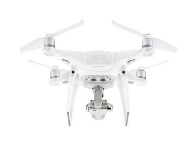Dron letjelica DJI Phantom 4 Pro+ V2.0 111053
