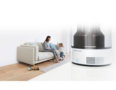 Ovlaživač zraka Dyson Pure & Cool AM10 Wh/Sv 111791