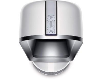 Pročišćivač zraka Dyson Pure & Cool Link TP02 111812