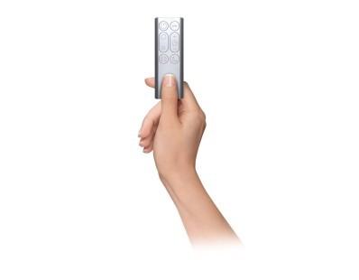Pročišćivač zraka Dyson Pure & Cool Link TP02 111813