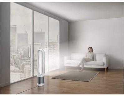 Pročišćivač zraka Dyson Pure & Cool Link TP02 111814